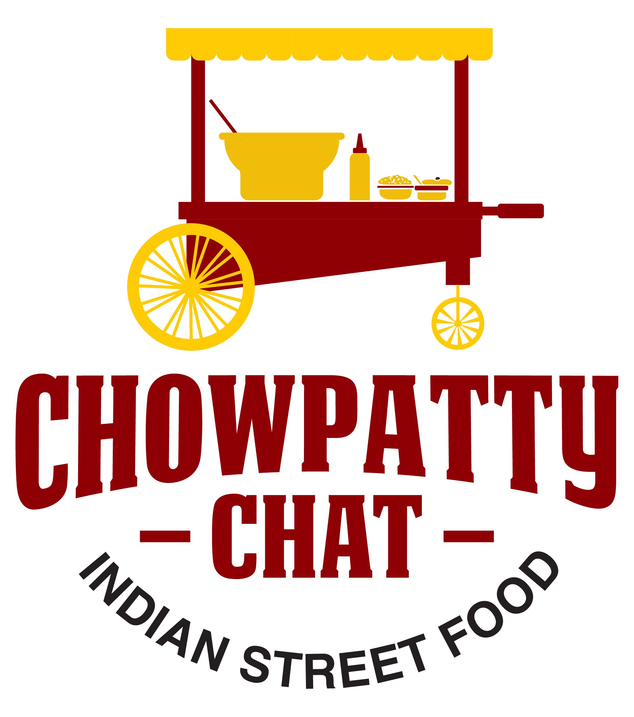 Chowpatty Chat